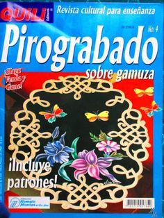 Pirograbado sobre gamuza 04 - Mary.3 - Álbumes web de Picasa