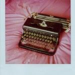 Tuesday Ten: My Favorite Open Letters