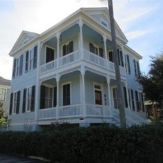 8 best historic properties for sale images historic properties rh pinterest com