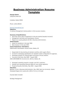 Housekeeping Supervisor Cover Letter Examples Resume
