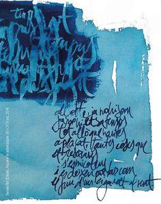 ARTEMISIA, Les Franqueses Del Vallès Barcelona - Silvia Sanmiquel : DE SOBTE... - 31.03 > 29.04, 2017 @Artemisialf http://mpefm.com/mpefm/modern-contemporary-art-press-release/spain-art-press-release/artemisia-les-franqueses-del-valles-barcelona-silvia-sanmiquel-de-sobte