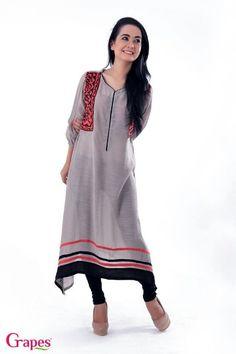 Koty Dress