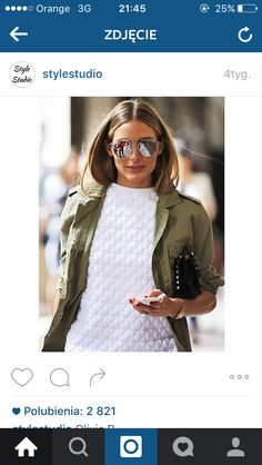 Dior Sunglasses, Sunglasses 2016, Sunglasses Online, Sunnies, Luxury  Sunglasses, Sunglasses Outlet 74cec01d39fb