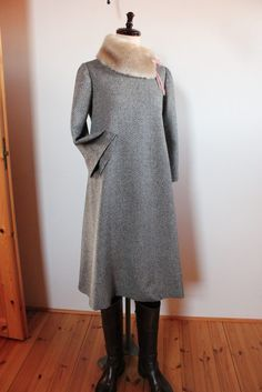Free sewing pattern top for women - link also leads to a few different patterns. Description from pinterest.com. I searched for this on bing.com/images