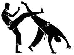 Uma luta? Uma dança? Édo Brasil? É da África? Para responder a todas essas questões entrevistamos doismestres da capoeira, nosso prof. Guto e o capoeirista Robson (Fubá). A história da capoeira c…
