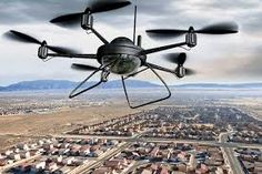 Image result for surveillance drone