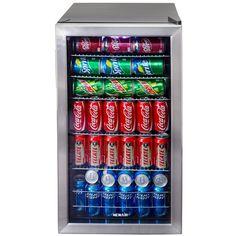 Fingerhut mini fridge