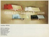 Lyfa | ID your vintage danish lights