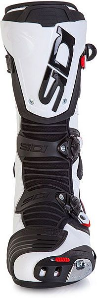 Brand new Sidi Mag 1 Motorcycle Boots