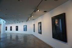 Pierre Gonnord. Retratista. #Exposición Centro de Arte de Alcobendas #Madrid #Fotogafía #Photography #PHE16 #PHOTOESPAÑA #Arterecord 2016 https://twitter.com/arterecord