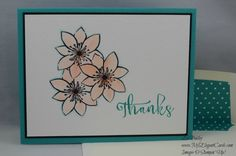 October 2015 - Page 2 of 6 - My Elegant Cards