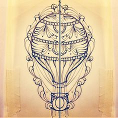 My first classic air-balloon tattoo!!! Can't wait!! Sketch for Rome!! #airballoon ##tattoo #tattoos #tattooitalia #tattoolife #ink #inked #missjuliet #donttellmamatattoostudio #sketch #pencil #tattootime #artcollective #artnerd #ladytattoers #inkedgirl #tattooedgirl #missjuliettattoo #tattooartmag #tattoistartmag#tattoo #tattoos #tattooitalia #tattoo