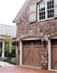 HDA Project 907 - traditional - exterior - dc metro - Harrison Design Associates - Atlanta