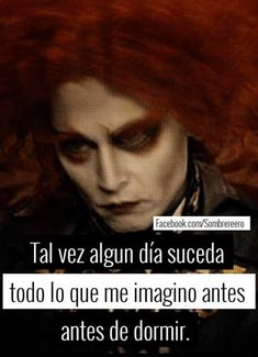Sad Quotes, Love Quotes, Alice And Wonderland Quotes, Sad Love, Memes, Johnny Depp, Nostalgia, Anime, Thoughts