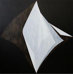 "Arryn Snowball ""House of Breath no. 3"", Heiser Gallery | Art Network Australia"
