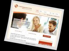 CRG Service - Couple - http://www.vnulab.be/lab-review/ganar-estatura-23-por-venta-conversion-altisima