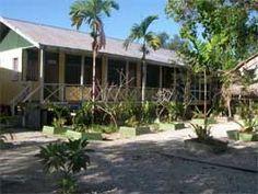 Agnes Lodge. Roviana Solomon Islands - Google Search Solomon Islands, Outdoor Decor, Google Search, Home Decor, Decoration Home, Room Decor, Home Interior Design, Home Decoration, Interior Design