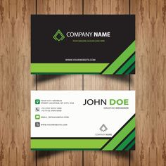 Millions of Free Graphic Resources. Beauty Business Cards, Unique Business Cards, Business Card Design, Stationary Branding, Logo Branding, Free Printable Business Cards, Automotive Logo, Visiting Card Design, Letterpress Business Cards