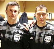 sportcampina: Kovacs l-a înlocuit pe Balaj pentru meciul FC Vadu...