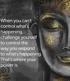 Buddhism and meaningful quotes by Buddha Buddhist Quotes, Spiritual Quotes, Wisdom Quotes, True Quotes, Enlightenment Quotes, Quotes On Spirituality, Quotes About Meditation, Mantra Quotes, Buddhist Wisdom