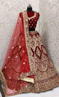 Lehenga Choli Online, Ghagra Choli, Bridal Lehenga Choli, Lehnga Dress, Sharara, Indian Bridal Outfits, Indian Bridal Wear, Wedding Outfits, Wedding Wear