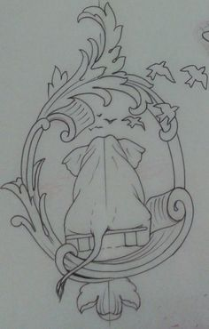 Getting this tattoo Friday ....... Sssssooooo excited !!!!!!