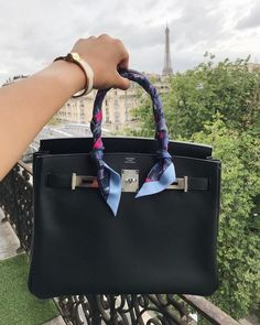 Hermes Bags, Hermes Handbags, Replica Handbags, Purses And Handbags, Chanel Bags, Fendi, Bag Sewing, Louis Vuitton Taschen, Fake Designer Bags