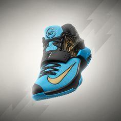 457dd0151edb The Nike KD 7