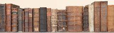 Vanhan kirjasuomen sanakirja Texture, Wood, Crafts, Gate Valve, Surface Finish, Manualidades, Woodwind Instrument, Timber Wood, Trees