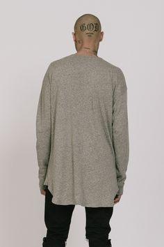 nomad-fog-ls-crewneck-tee-heather-grey-tri-blend-2.jpg (1200×1800)