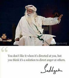 For Your Journey . Spiritual Quotes, Wisdom Quotes, Positive Quotes, Motivational Quotes, Life Quotes, Inspirational Quotes, Great Qoutes, Mystic Quotes, Buddhist Wisdom