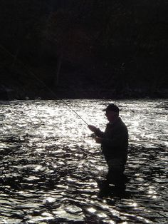Klamath River Klamath River, Sacramento River, Fall River, Trout, Fly Fishing, Fly Tying