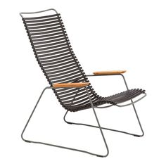 Balcony Chairs, Garden Chairs, Outdoor Lounge Chairs, Comfortable Outdoor Chairs, Patio Chaise Lounge, Outdoor Seating, Outdoor Dining, Outdoor Furniture Design, Courtyards