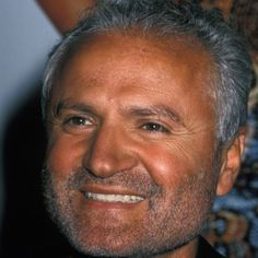 Learn about Gianni Versace's rise to fame in the fashion world and how he built a $800 million fashion empire, at Biography.com.
