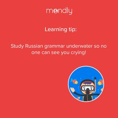 Learn languages online for free with Mondly, the language learning app loved by millions of people worldwide. Immersive, interactive, and fun. Learn Languages Online, Learning Apps, Spanish English, Learn A New Language, Single Words, Global Economy, Study Tips, Studying, Grammar
