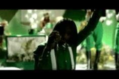 I love Music ( Line VH1 ) -  2006 / by escorzo & box media group. Dirección: Ruby Gonzalez - con # Ariel Redondo  # ruby gonzalez # carla gonzalez. #producción escorzo grupo creativo & box media group.
