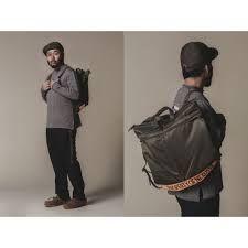 a6b8aaf4ec Image result for head porter 3way bag