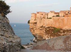 Travel Europe :: Pearls of the Mediterranean: Sardinia &amp ...