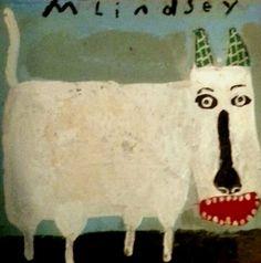 Misty Lindsey
