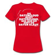Freunde, es gibt brandneue derherrgott #Shirts:  Unter http://derherrgott.spreadshirt.de/ - Farbe & Größe frei wählbar, für Damen & Herren!