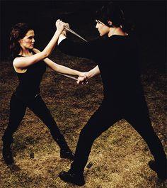 HQ Rose & Dimitri (nagyobb)