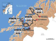 Arctic Race of Norway 2015