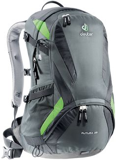 Futura 28 - Hiking - Deuter