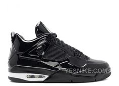 Big Discount! 66% OFF! Air Jordan 4 11lab4 11lab4 Sale 307569