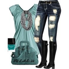 """""""Untitled #3337"""" by lilhotstuff24 on Polyvore"""