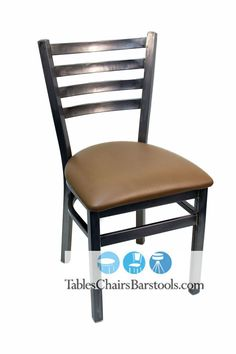 Generous U-best Plastic Simply Design Stackable Dining Side Chairs,garden Furniture Factory Price Snack/vendor/ Restaurant Chair Plastic Home Furniture Dining Room Furniture