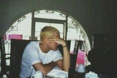 Eminem😍 Best Of Eminem, 90s Artists, Marshall Eminem, 2000s Music, Eminem Photos, Eminem Slim Shady, Cute Rappers, Rap God, Hip Hop Rap