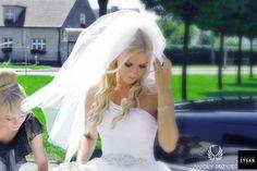 21. Roman Wedding  / Rzymskie wesele,Anioły Przyjęć