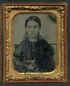 Abt. 1850