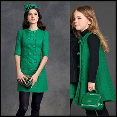 Ucuz 2015 yepyeni anne kızı elbiseler anne ve kızı elbise eşleşen anne kızı elbise anne ve bana giysi aile bakmak, Satın Kalite aile Eşleştirme kıyafetler doğrudan Çin Tedarikçilerden: Burada boyutu çizelgesi. Izin lütfen 1-3cm fark nedeniyle manuel ölçüm. Teşekkür ederimkız boyutuElbise uzunluğu( cm)üst